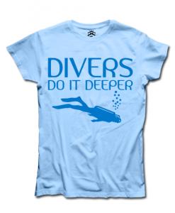 Divers_Do_It_Deeper