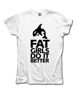 Fat_Girls_Do_It_Better