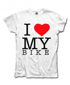 I_Love_My_Bike