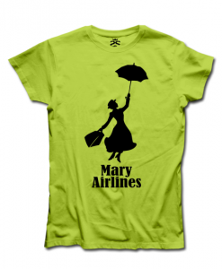 Mary_Airlines