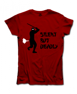 Silent_But_Deadly