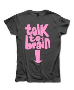 Talk_To_My_Brain