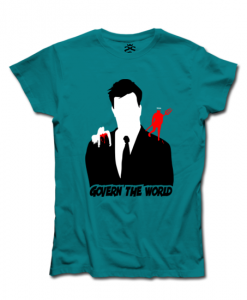 govern_the_world