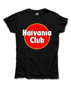 haivania_club