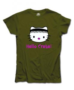 hello_crete