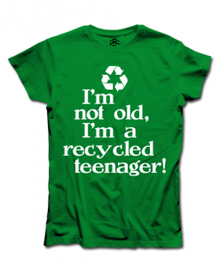 recycled_teenager