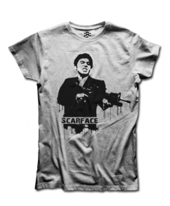 scarface_the_end