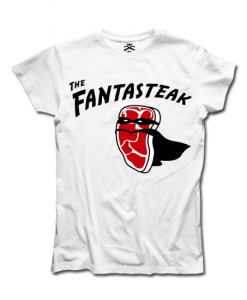 the_fantasteak