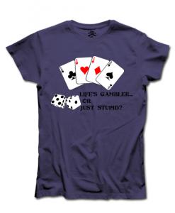 gambler_or_stupid