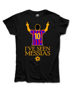 I_have_seen_Messias