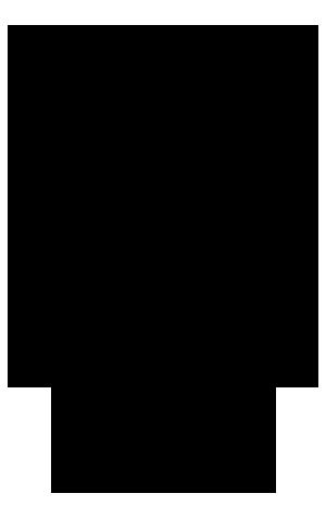Stampashop
