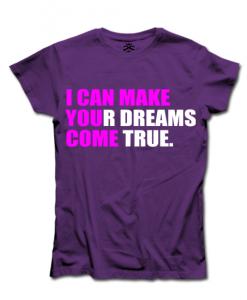 make_you_come